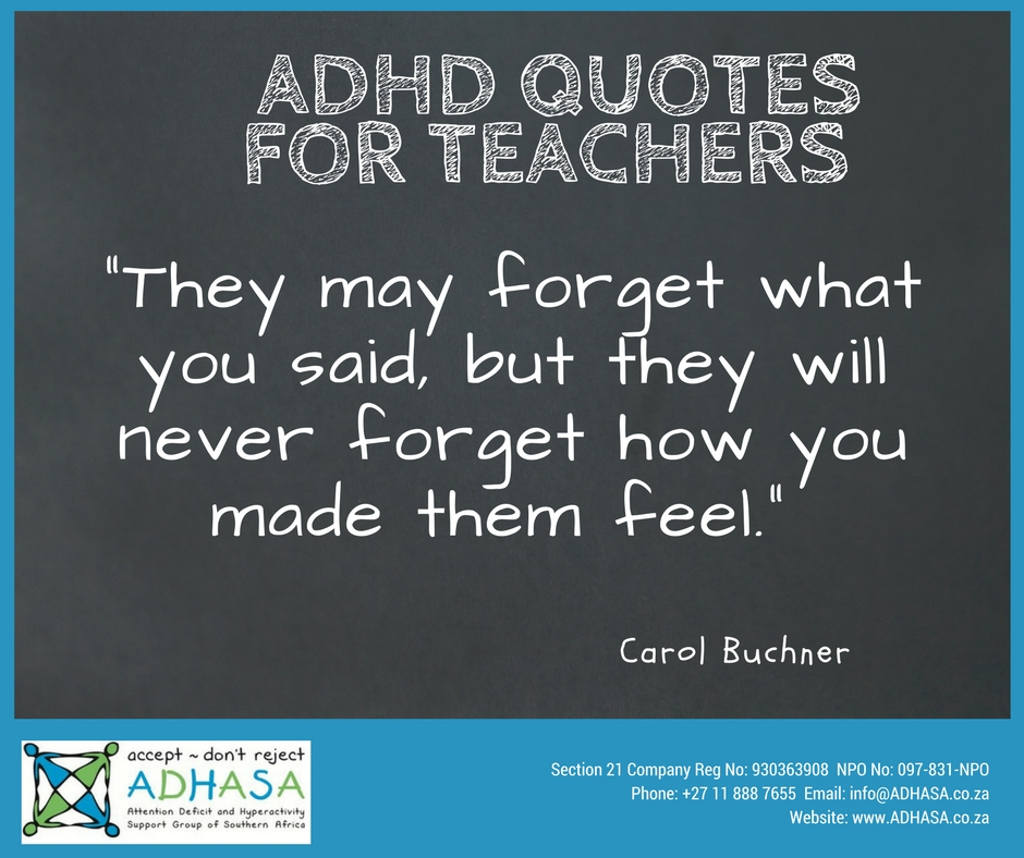 ADHD-Quotes-for-Teachers-1